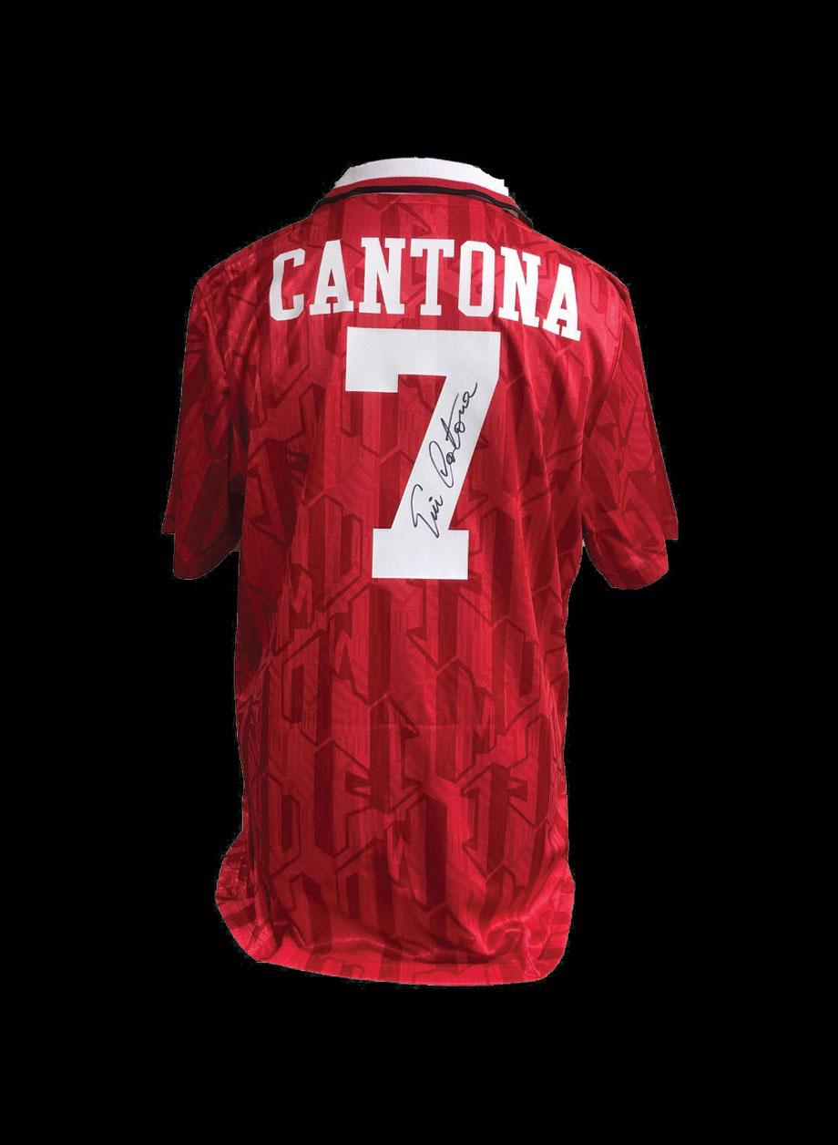 size 40 96378 47183 eric-cantona-jersey